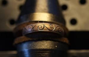 gold_ring0
