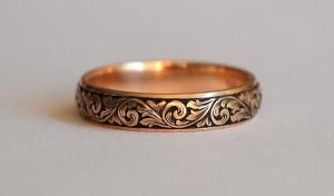 gold_ring1